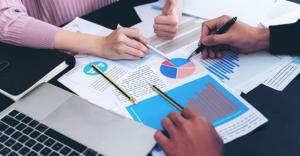 Finans Yönetim Eğitimi