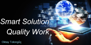 Web Sitesi Çözümleri